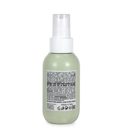 Lozione Spray Per Capelli Ricci E Crespi No Frizz Spray Lotion